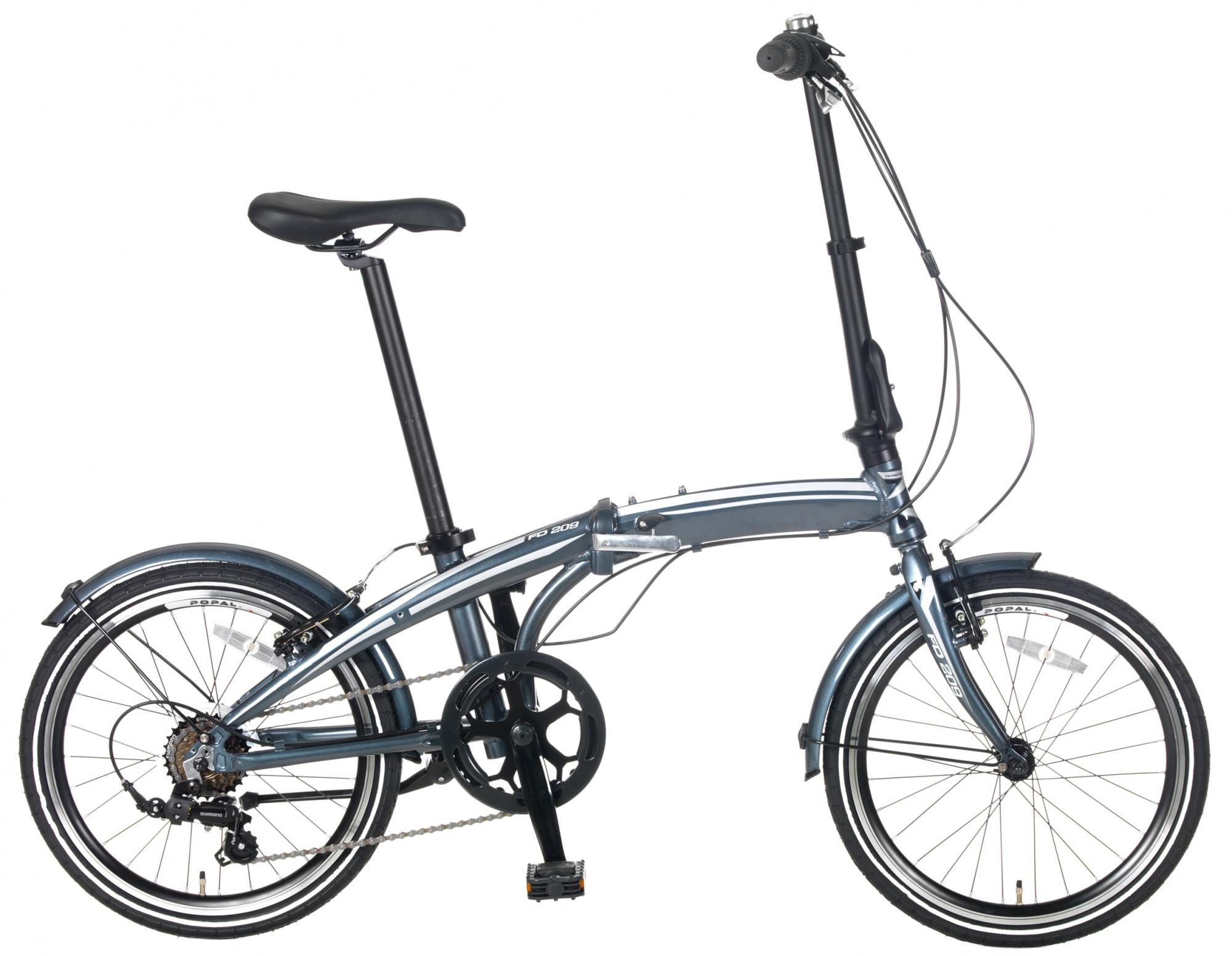 folding bikes,