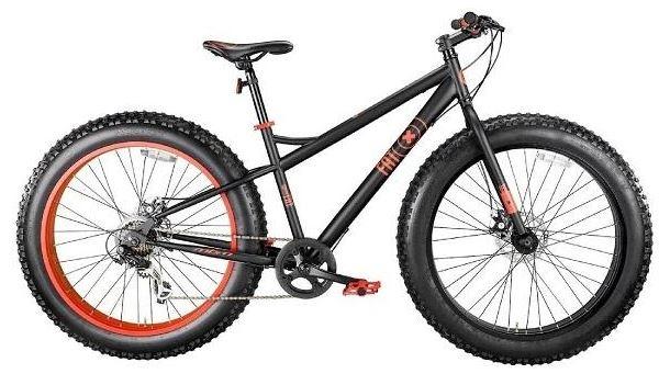 Fat.Bike