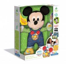 Baby Mickey Mein bester Freund