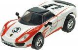 darda Porsche 918 Spyder Weißach, 1 Stück