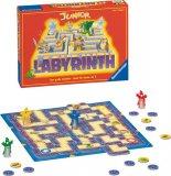 Junior Labyrinth, 1 Stück