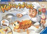 Kakerlakak (HEXBUG- Spiel), 1 Stück